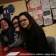 Prezentačný večer gymnázia - 2018-PREZENTACNY-VECER-GYMPE-50