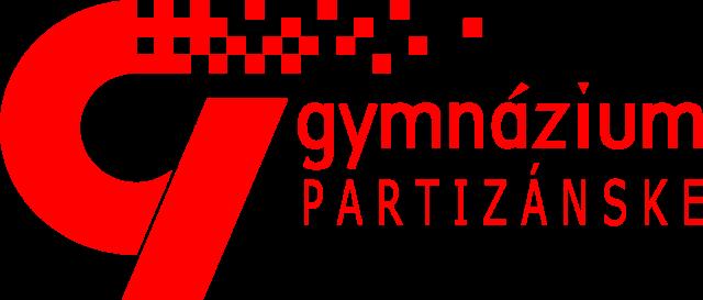 logo skoly